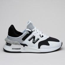 New Balance MS997JCF White/Black