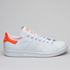 Adidas Stan Smith W Ftwwht/Sorang/Ftwwht
