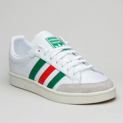 Adidas Americana Low Ftwwht/Cwhite/Ftwwh