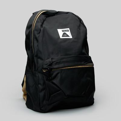 Poler Rambler Pack Black