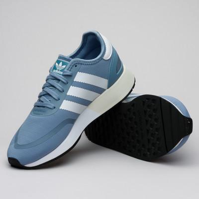 Adidas N-5923 W Rawgre/Ftwwht/Cblack