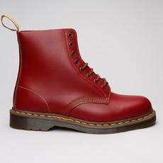 Dr Martens 1460 Vintage Leather Oxblood