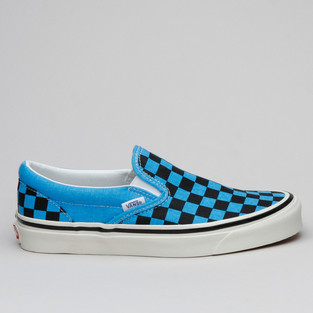 Vans Classic Slip-On 9 Anaheim Fctry Ogb