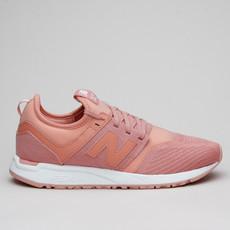 New Balance WRL247CR Pink Dust