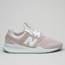 New Balance MS247UI Pink