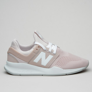 New Balance MS247UI Pink