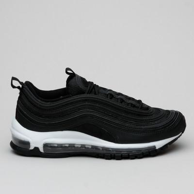 Nike W Air Max 97 Black/Black