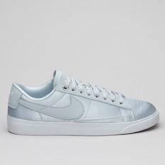 Nike W Blazer Low Se Prpltm/Prpltm