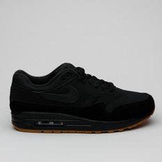 Nike Air Max 1 Black/Black/Black