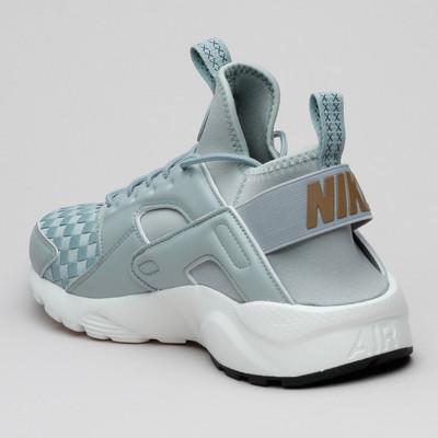 Nike Air Huarache Run Ultra Se Lpumc/San