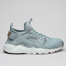 Nike Air Huarache Run Ultra Se Lpumc/San