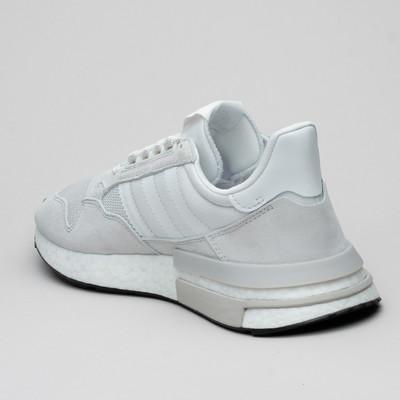 Adidas ZX 500 RM Clowhi/Ftwwht