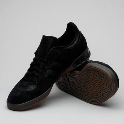Adidas Handball Top Cblack/Cblack