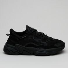 Adidas Ozweego Cblack/Cblack/Carbon
