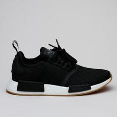 Adidas NMD_R1 Cblack/Cblack/Gum3