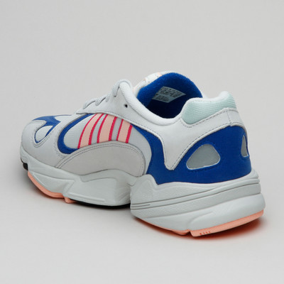 Adidas Yung-1 Crywht/Cleora/Croyal