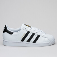 Adidas Superstar Ftwwht/Cblack/Ftwwht