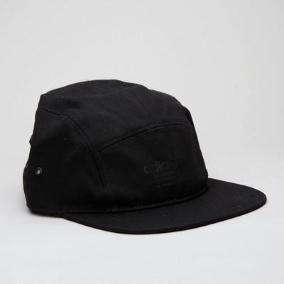 Adidas Cap NMD Black/White