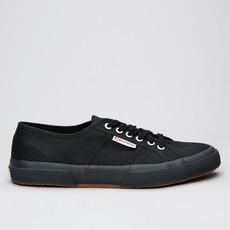 Superga Cotu Classic Full Black