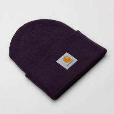 Carhartt Watch Hat Lakers