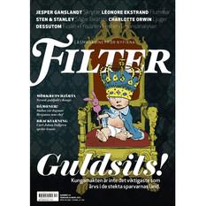 Filter #24