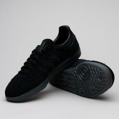 Adidas Samba Og Cblack/Cblack/Carbon