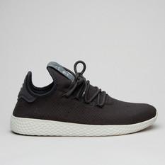 Adidas PW Tennis HU Carbon/Carbon