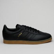 Adidas Gazelle Cblack/Cblack/Gum3