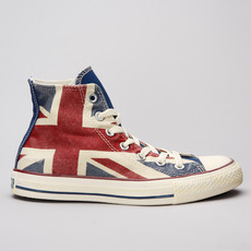 Converse As Hi Union Jack