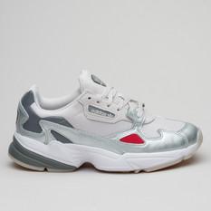 Adidas Falcon W Orctin/Orctin/Silvmt