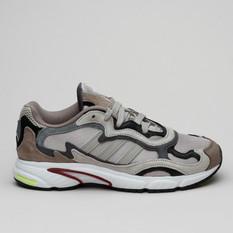 Adidas Temper Run Lbrown/Gresix/Cblack