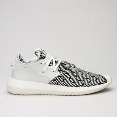 Adidas Tubular Entrap PK W Offwhite