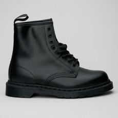 Dr Martens 1460 Mono Black