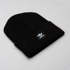Adidas Beanie Ac Cuff Black
