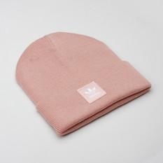Adidas Beanie Ac Cuff Pnkspi