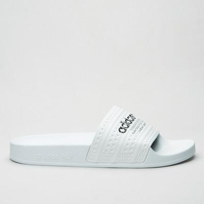 Adidas Adilette Sandal Ftwwht