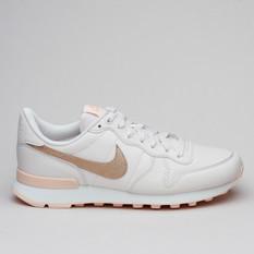 Nike W Internationalist Prm Ltspnk/Mrdbr