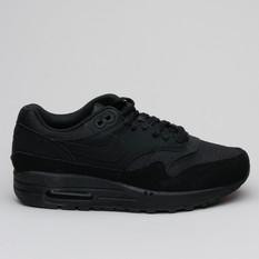 Nike Wmns Air Max 1 Black/Black