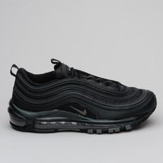 Nike Wmns Air Max 97 Black/Black