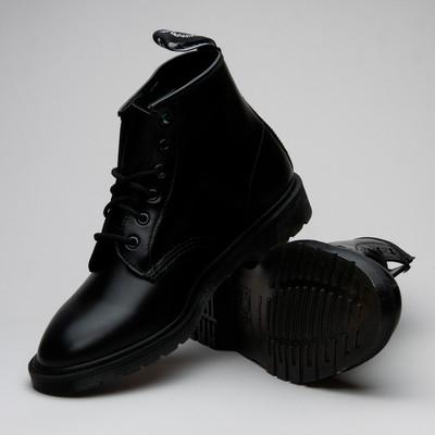 Dr Martens 101 Br Black