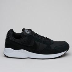 Nike Air Pegasus '92 Lite SE Black/Black