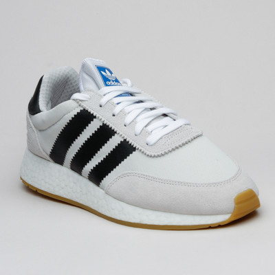 Adidas I-5923 Greone/Cblack/Ftwwht