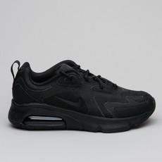 Nike Wmns Air Max 200 Black/Black