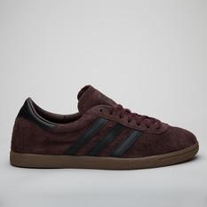 Adidas Tobacco Rednit/Cblack/Gumm2