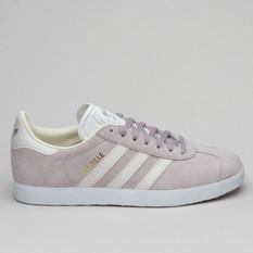 Adidas Gazelle W Sofvis/Orctin/Ecrtin