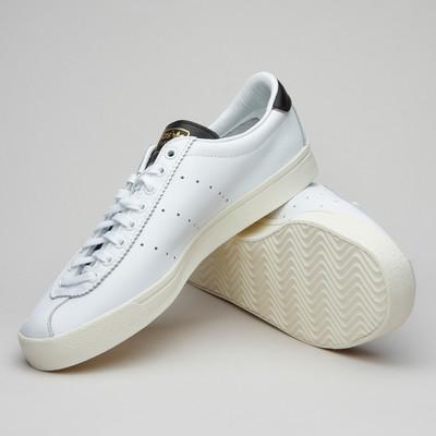 Adidas Lacombe Ftwwht/CblackCWhite