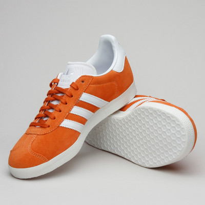 Adidas Gazelle Easora/Ftwwht/Crwht
