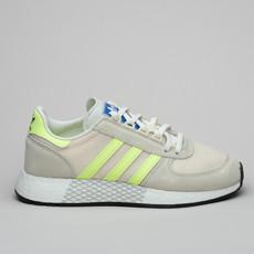 Adidas Marathon Tech Cbrown/Hireye/Ecrti