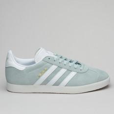 Adidas Gazelle Vapgrn/Ftwwht/Crywht
