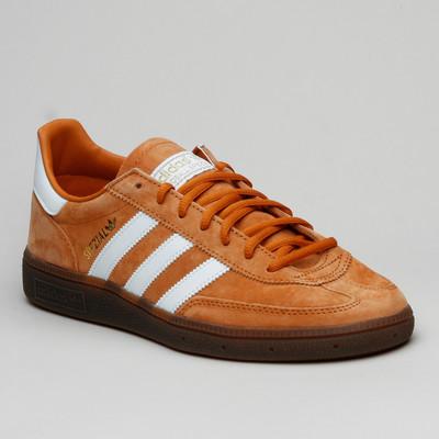 Adidas Handball Spezial Teccop/Ftwwht/Go